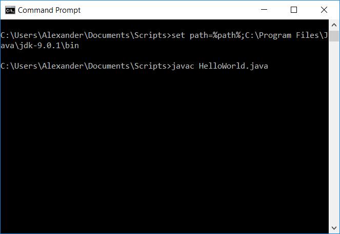 run-java-program-command-prompt-003