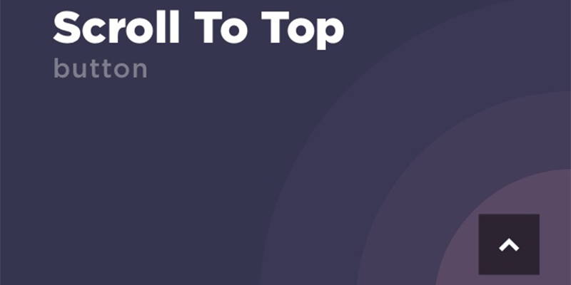 scroll-to-top-featured