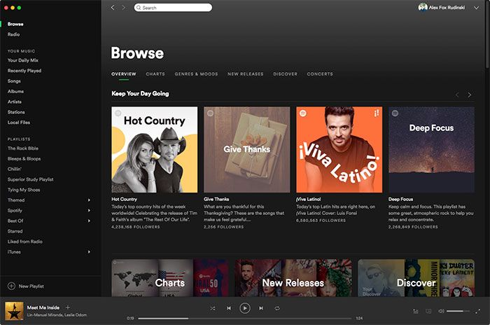 spotify-vs-google-play-music-vs-apple-music-spotify-hero