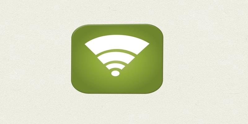 wifi-ubuntu
