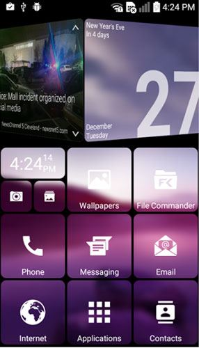 windows-phone-android-squarehome-2
