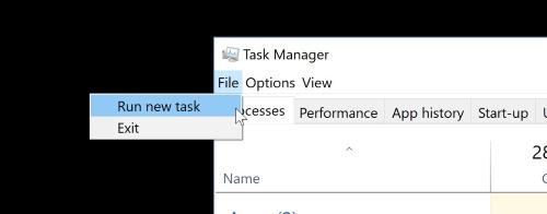 explorer-restart-new-task