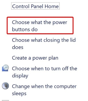 explorer-restart-power-buttons