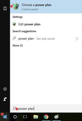 explorer-restart-power-plan
