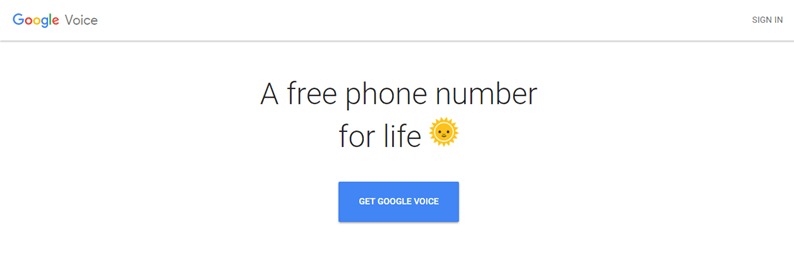 google-voice-number-free-phone-numbers