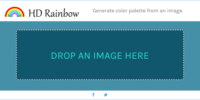 HDRainbow-featured