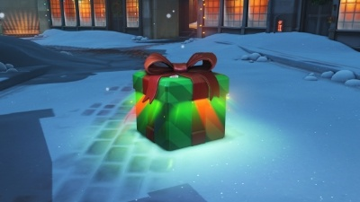 loot-boxes-present