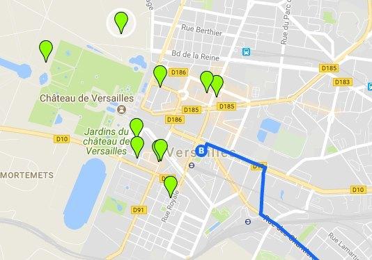 my-maps-locations