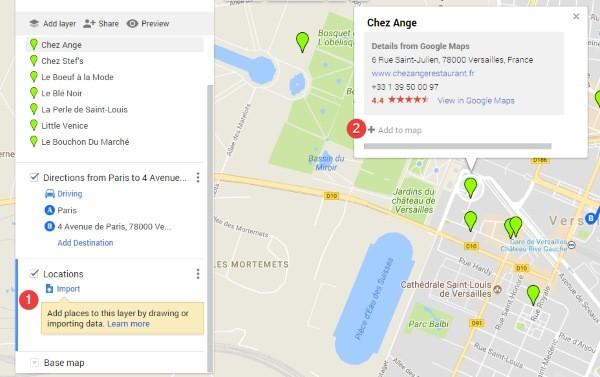 my-maps-restaurant