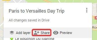 my-maps-share