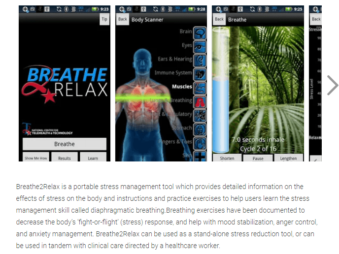 stress-anxiety-management-apps-breathe2relax