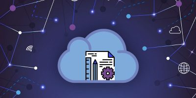 The-Ultimate-DevOps-and-Cloud-Computing-Bundle
