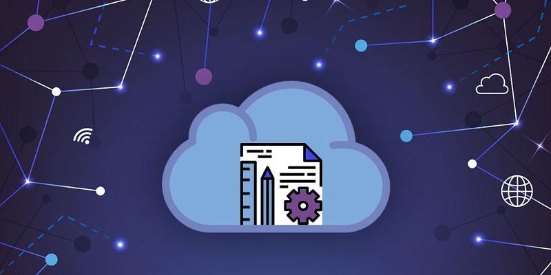 The-Ultimate-DevOps-and-Cloud-Computing-Bundle