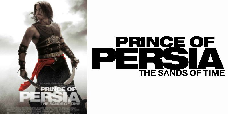 time-travel-video-games-prince-of-persia-sot