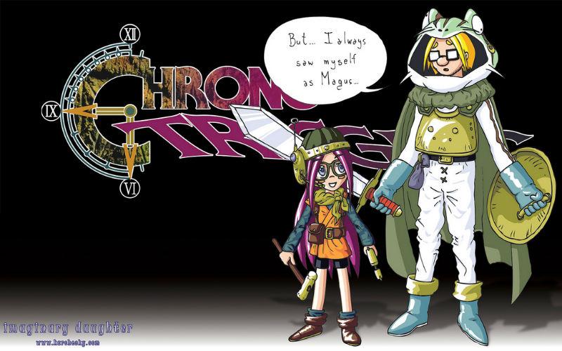 time-travel-video-games-chrono-trigger