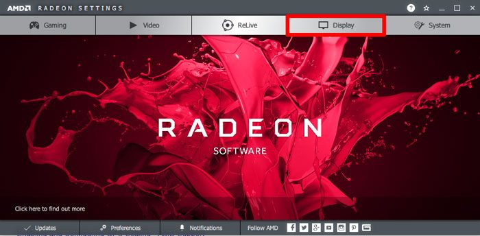 amd-radeon-settings-explained-display