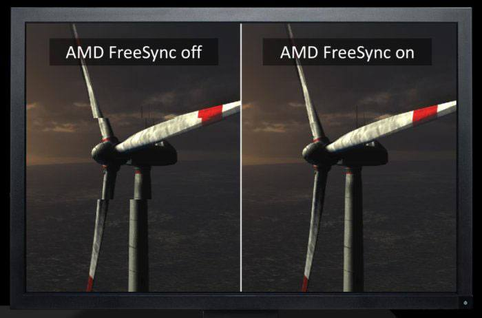 amd-radeon-settings-explained-freesync