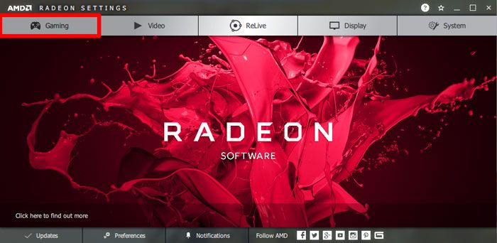 amd-radeon-settings-explained-gaming-settings-x