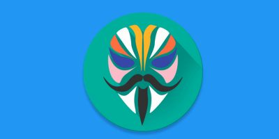 Root Android With Magisk