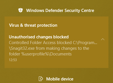 controlled-folder-access-application-blocked