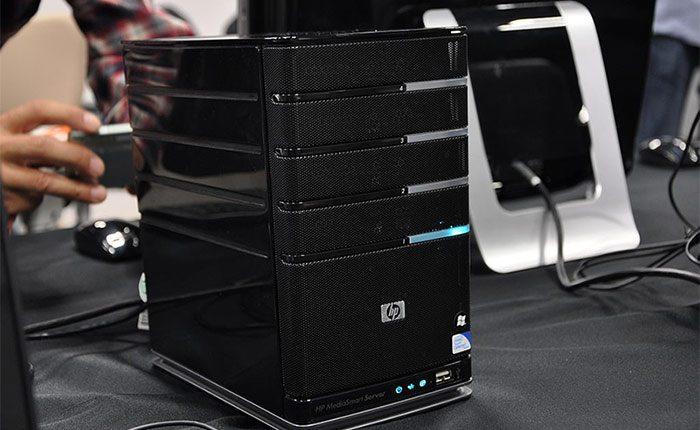 cord-cutters-starter-pack-media-server
