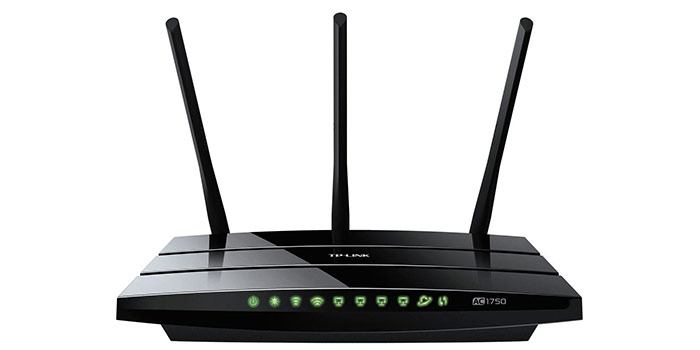 cord-cutters-starter-pack-router