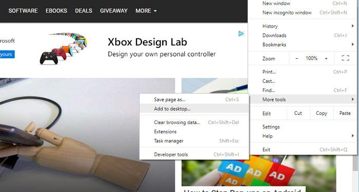 customize-windows-live-tiles-chrome