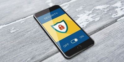 encrypt-files-android-featured