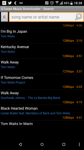 free-music-download-apps-for-android-gtunes