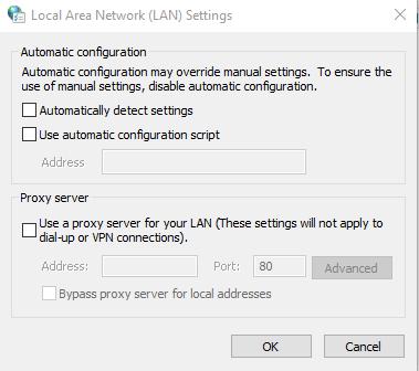 google-chrome-not-responding-fixes-proxy-settings