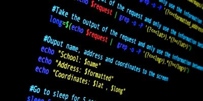 grep-usage-featured
