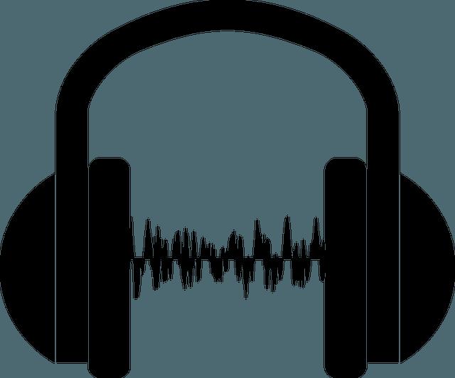 headphones-loud-01-wave