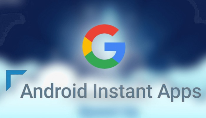 hidden-settings-android-instantapps