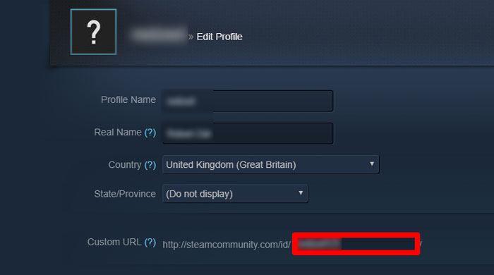 how-to-find-steam-id-custom-url