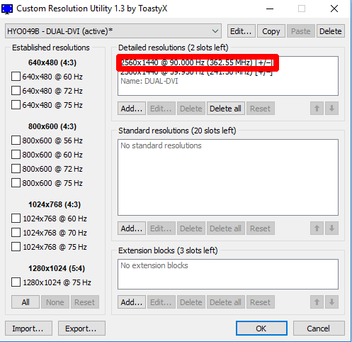 how-to-fix-black-screen-pc-overclocking