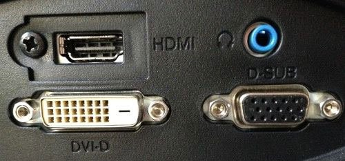 how-to-fix-black-screen-pc-ports