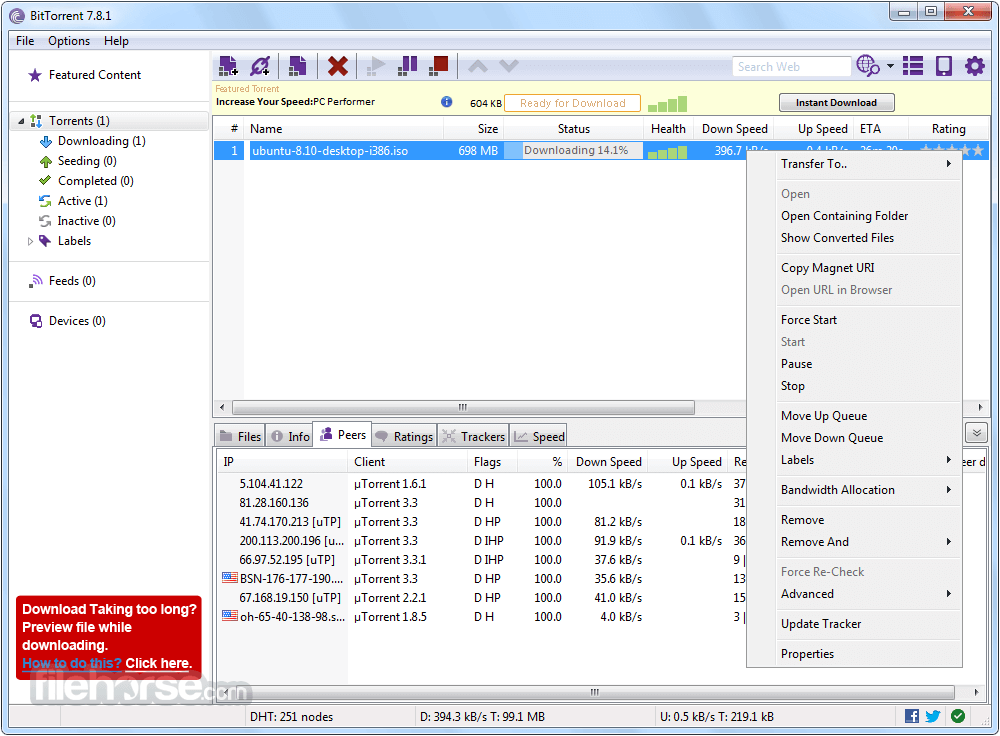 is-downloading-torrents-legal-or-illegal-bittorrent
