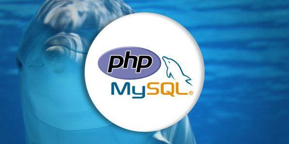 learn-php-mysql