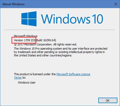 limit-windows-update-bandwidth-win10-check-version