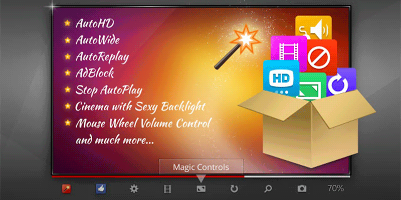 magic-actions-for-youtube-featured