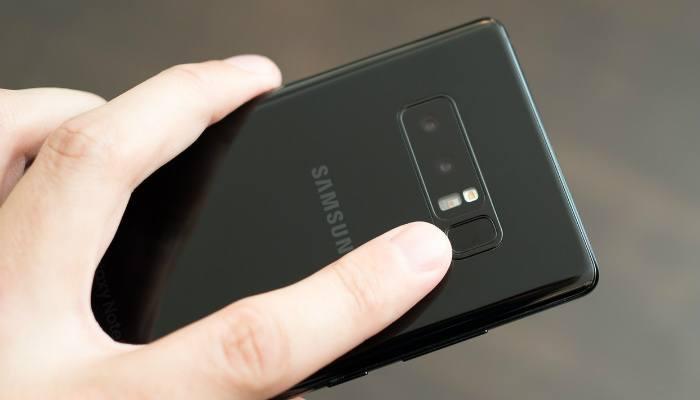 mods-android-fingerprint