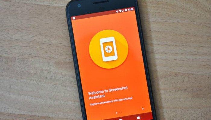 mods-android-screenshot