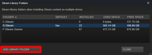 move-steam-games-to-another-drive-add-library-folder