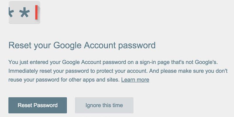 password-alert-featured