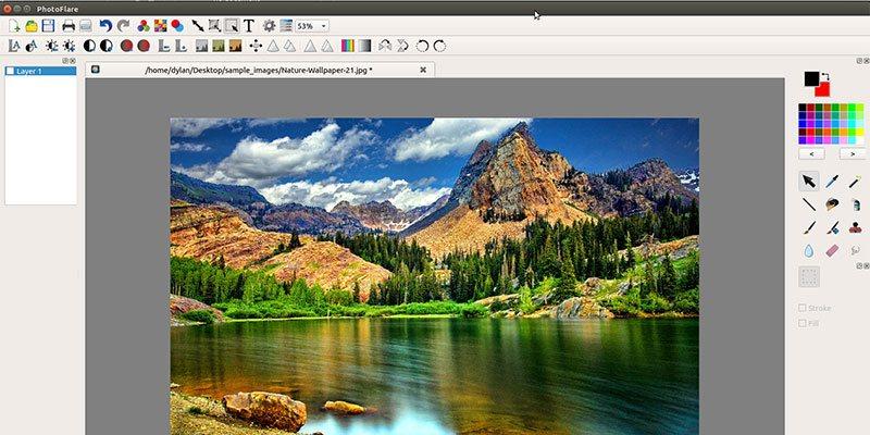 photoflare-featured