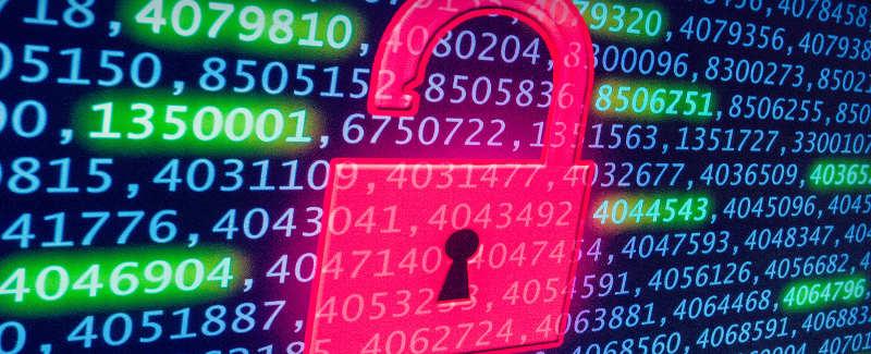 remotedesktop-malware