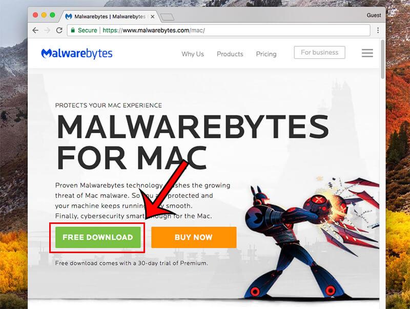 remove-malware-from-mac-download-malwarebytes-0