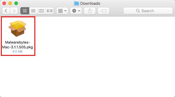 remove-malware-from-mac-install-malwarebytes-1