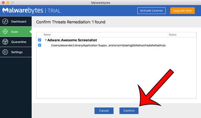 remove-malware-from-mac-malwarebytes-3