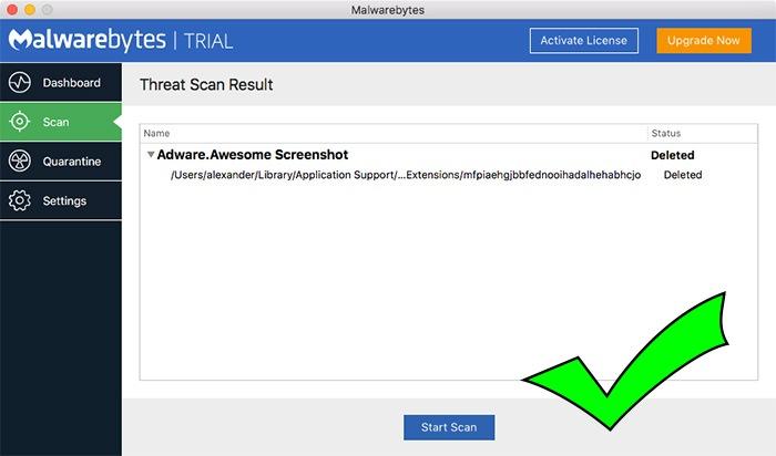 remove-malware-from-mac-malwarebytes-4
